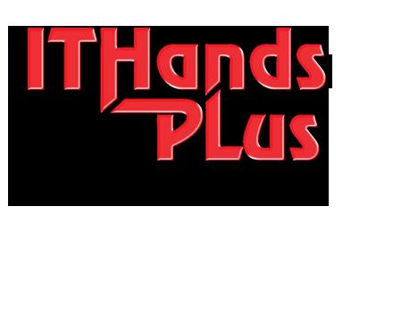 ITHandsPlus